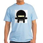 HR Ninja Light T-Shirt