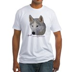 Apollo Fitted T-Shirt