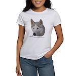 Apollo Women's T-Shirt