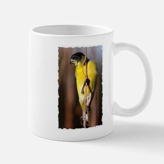 Hang In There Mug