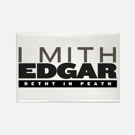 edgar_shirt_crop Magnets