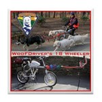 WooFDriver's