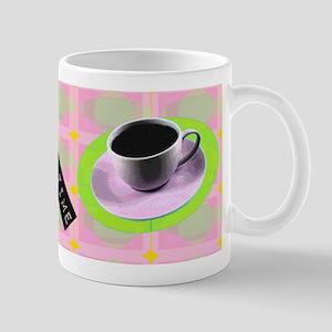 district818 coffee Mug