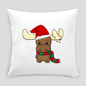 christmas Everyday Pillow