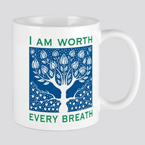 Tree of Love Mug