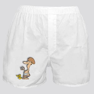 All Occasions Boxer Shorts