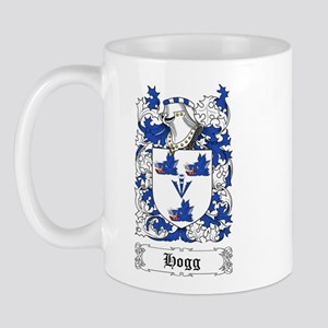 Hogg Mug