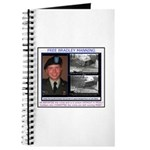 FREE Bradley Manning Journal