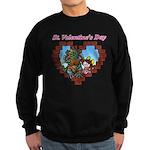 kuuma love 4 Sweatshirt (dark)