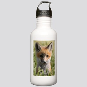 Curiosity Stainless Water Bottle 1.0L
