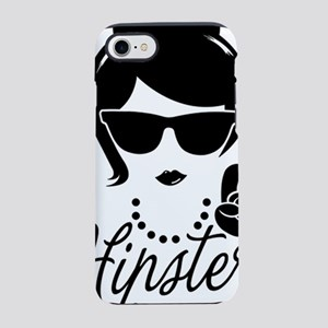 Mother Mom Designs iPhone 7 Tough Case