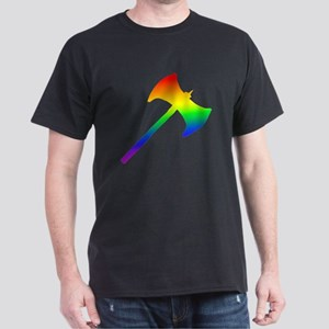 Labrys Dark T-Shirt