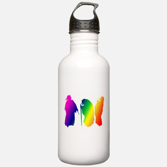The Crones Water Bottle