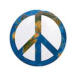 World Peace 3.5