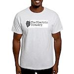 TheElectricBrewery_final_large_inverse_no_Ottawa_