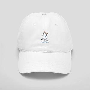 Capricorn Westie Cap