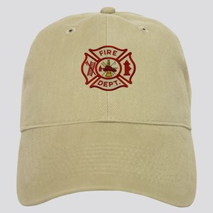 MALTESE CROSS FD Cap