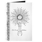 Tree Of Alchemy Journal