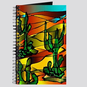 NEVADA Journal