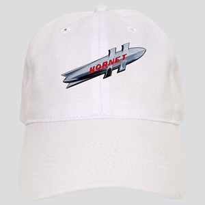 Hudson Hornet Cap