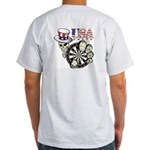 USA Darts Light T-Shirt