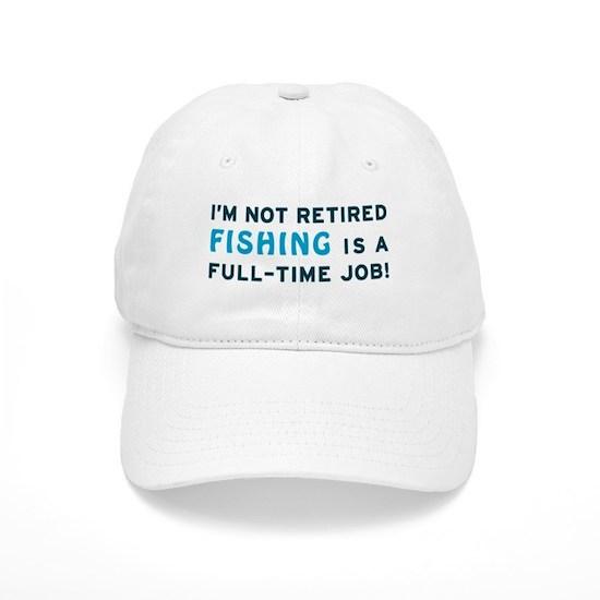 fishing - light