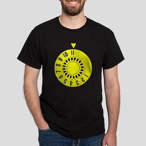 Goes to 11 Dark T-Shirt