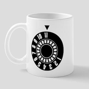 Goes to 11 Mug