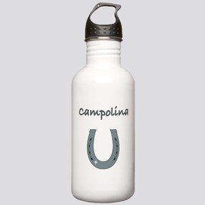 campolina Stainless Water Bottle 1.0L