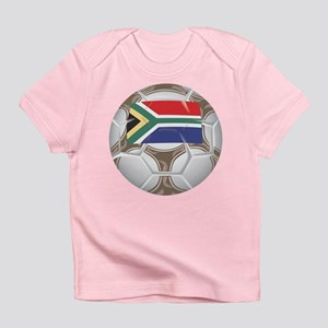 South Africa Championship Soc Infant T-Shirt