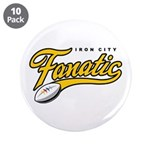 Iron City Fanatic 3.5