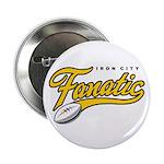 Iron City Fanatic 2.25