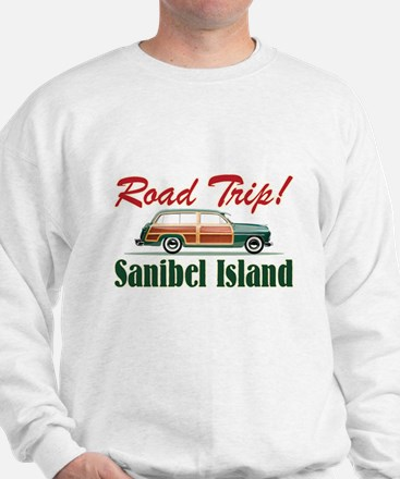 Road Trip! - Sanibel Jumper
