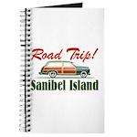Road Trip! - Sanibel Journal