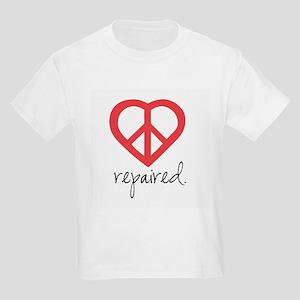 repaired tshirt copy T-Shirt