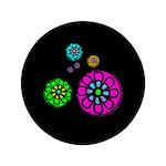 Fibonacci Flower Power 3.5