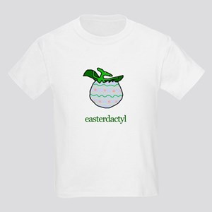 Easterdactyl Kids T-Shirt