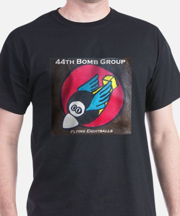 44th Bomb Group T-Shirt
