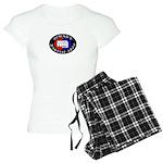 Ziwak's Martial Arts Pajamas