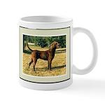 CBR Mug