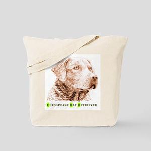 CBR Tote Bag