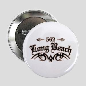 "Long Beach 562 2.25"" Button"