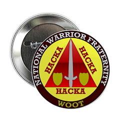 Warrior Fraternity 2.25
