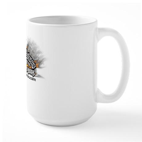 cup Mugs
