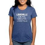 Louisville T-Shirt