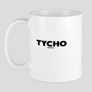 Tycho Mug