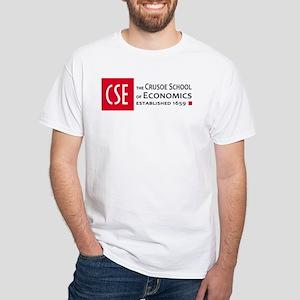 Crusoe School of Economics