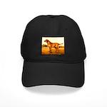 Chesapeake Black Cap