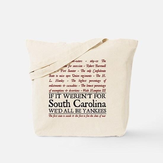 Cute Wade Tote Bag