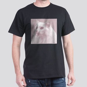 Pinkie Dark T-Shirt